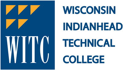 Wisconsin Indianhead Technical College Foundation